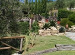 Villa in de heuvels bij Lucca Toscane te koop 20