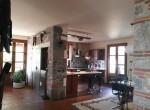 Villa in de heuvels bij Lucca Toscane te koop 8