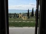 Villa te koop in Passignano sul Trasimeno Umbria 10