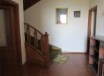 Villa te koop in Passignano sul Trasimeno Umbria 11