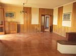 Villa te koop in Passignano sul Trasimeno Umbria 12