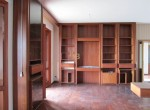 Villa te koop in Passignano sul Trasimeno Umbria 15