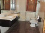 Villa te koop in Passignano sul Trasimeno Umbria 16