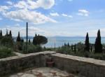 Villa te koop in Passignano sul Trasimeno Umbria 2