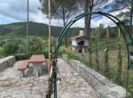 Villa te koop in Passignano sul Trasimeno Umbria 3