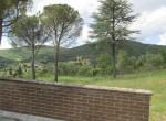 Villa te koop in Passignano sul Trasimeno Umbria 4
