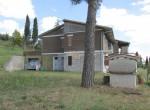 Villa te koop in Passignano sul Trasimeno Umbria 5