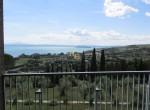 Villa te koop in Passignano sul Trasimeno Umbria 6