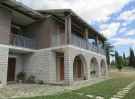 Villa te koop in Passignano sul Trasimeno Umbria 8