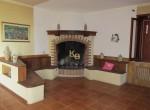 Villa te koop in Passignano sul Trasimeno Umbria 9