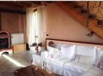Villa te koop in het achterland van Cinque Terre Liguria 4
