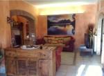 Villa te koop in het achterland van Cinque Terre Liguria 6