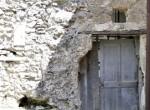 amalfi kust villa in aanbouw te koop 1