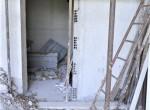 amalfi kust villa in aanbouw te koop 10