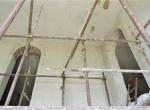 amalfi kust villa in aanbouw te koop 11