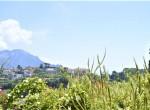 amalfi kust villa in aanbouw te koop 13