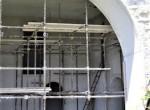 amalfi kust villa in aanbouw te koop 14