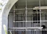 amalfi kust villa in aanbouw te koop 15