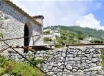 amalfi kust villa in aanbouw te koop 16