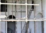 amalfi kust villa in aanbouw te koop 18