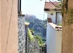 amalfi kust villa in aanbouw te koop 2