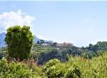 amalfi kust villa in aanbouw te koop 20