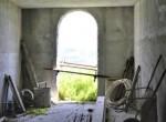 amalfi kust villa in aanbouw te koop 21