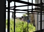 amalfi kust villa in aanbouw te koop 23