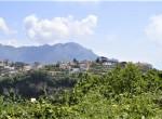 amalfi kust villa in aanbouw te koop 24