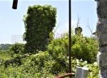 amalfi kust villa in aanbouw te koop 25