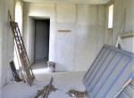 amalfi kust villa in aanbouw te koop 26