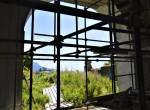 amalfi kust villa in aanbouw te koop 28