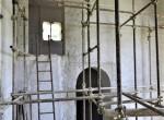 amalfi kust villa in aanbouw te koop 29