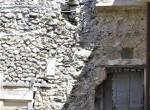 amalfi kust villa in aanbouw te koop 3
