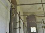 amalfi kust villa in aanbouw te koop 30