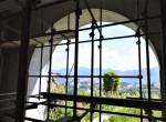 amalfi kust villa in aanbouw te koop 31