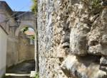 amalfi kust villa in aanbouw te koop 32