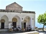 amalfi kust villa in aanbouw te koop 34