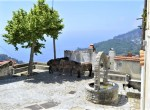 amalfi kust villa in aanbouw te koop 35