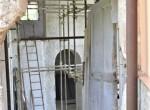 amalfi kust villa in aanbouw te koop 4