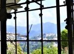 amalfi kust villa in aanbouw te koop 5