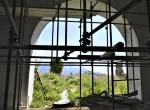 amalfi kust villa in aanbouw te koop 8