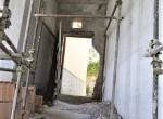 amalfi kust villa in aanbouw te koop 9