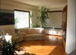 ameglia alleenstaand huis te koop in Liguria 1