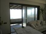 ameglia alleenstaand huis te koop in Liguria 5