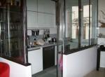 appartement historisch centrum sarzana ligurie te koop 1