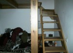 appartement historisch centrum sarzana ligurie te koop 15