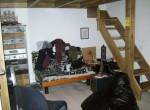 appartement historisch centrum sarzana ligurie te koop 16