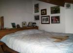 appartement historisch centrum sarzana ligurie te koop 17