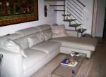 appartement historisch centrum sarzana ligurie te koop 2